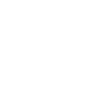 Logo for the local personal trainer